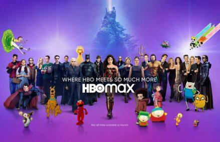Warner Bros va continua să lanseze filme direct pe HBO Max și în 2022