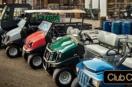 O companie americană din domeniul mobilității alternative vine în România