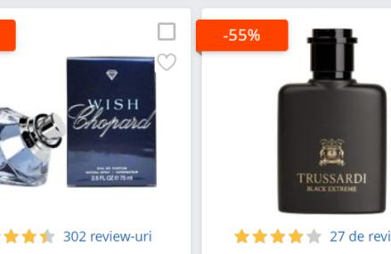 Cele mai bune parfumuri pentru femei in aceasta vara!