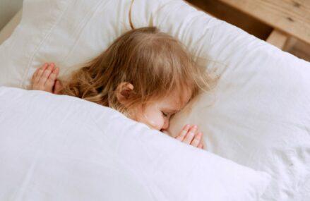 Perna anti-reflux: necesitate sau inchipuire