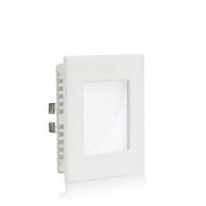 Spoturi Led – tehnologii avansate si ecologice de la LED Concept