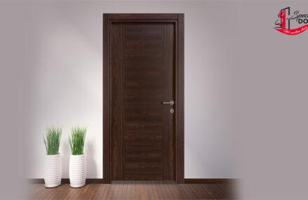 Special Doors – magazinul online de unde comanzi usile pentru casa ta