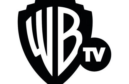 Postul de televiziune TNT, înlocuit și în România cu Warner TV