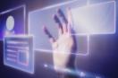 Sfaturi practice pentru îmbunătățirea securității unui site web