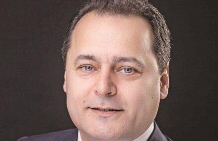 Marius Ghenea, unul dintre cei mai cunoscuţi investitori în IT: Avem deja angajamente confirmate şi semnate de 40 mil. euro pentru Fondul Catalyst România II, ne îndreptăm spre limita maximă de 50 mil. euro