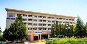 AISIF cere lamuriri conducerii SIF Banat-Crisana privind vanzarea Hotelului Rusca
