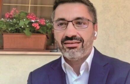 Un român devine şef al gigantului bancar american Citi în Rusia. Marius Dorner a fost numit director divizie companii multinaţionale pentru gigantul bancar american Citi în Rusia şi regiunea Rusia, Ucraina şi Kazahstan