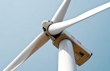 Frigul din România ajută rezultatele ENGIE. Grupul a intrat într-un contract major de dezvoltare eoliană în Polonia. România rămâne cu potenţialul