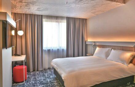 """Investitorii se uită să cumpere hoteluri în Europa Centrală şi de Est în pofida pandemiei. """"Indiferent de momentul ciclului economic, pieţele din regiune sunt mai atrăgătoare"""". În România, s-au semnat în ultimul an şi jumătate mai multe deal-uri pe piaţa hotelieră"""