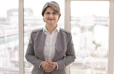 Simona Cocoş, Zentiva România şi Moldova: Vom produce mai multe medicamente şi vom lansa produse noi în fiecare an