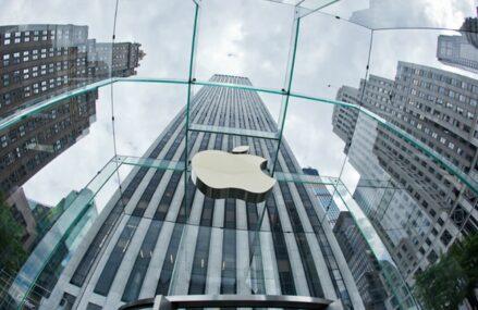 Apple cumpără Primephonic și va avea un serviciu de muzică clasică