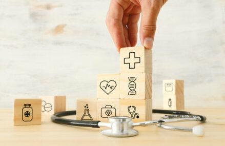 Tranzacţia prin care Signal Iduna, liderul pieţei locale de asigurări de sănătate, preia ambele companii ale grupului Ergo în România, analizată de Consiliul Concurenţei