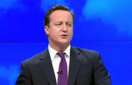 Schema fostului premier britanic David Cameron – Cum a câștigat 10 milioane de dolari de la Greensill Capital, înainte de prăbușirea principalului furnizor de capital de lucru al GFG Alliance, care deține proprietarul fostului SIDEX Galați