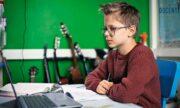 Cursuri online de limba engleza cu Docentisimo – importante la orice varsta