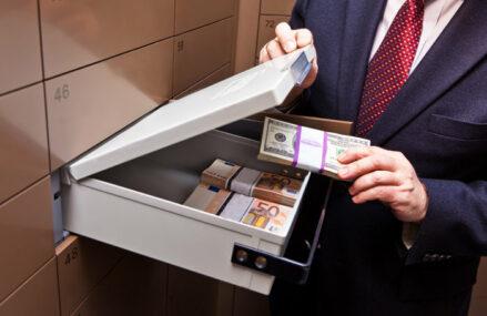 Topul băncilor unde depozitele bancare sunt garantate, conform FGDB