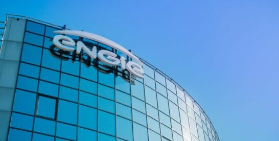 Frigul din România pune umărul la rezultatele globale ale grupului francez ENGIE