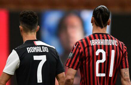Următoarele trei sezoane ale campionatului italian de fotbal vor fi transmise pe canalele Look Sport și PrimaPlay.ro