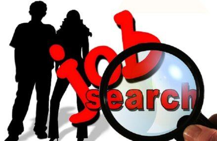 Platformă de recrutare online: Tinerii la început de carieră sunt tot mai activi în căutarea primului job. Cele mai căutate poziții și salarii oferite