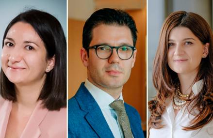Loredana Ilea, Emanuel Bondalici şi Elena Moroiu, Reff & Asociaţii | Deloitte Legal: Dublarea competenţelor de control în industria farmaceutică, în producţia de petrol şi de resurse minerale – implicaţii practice