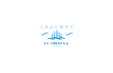 Anunț recrutare și selecție 5 poziții membru CA al Societății URBAN S.A. Slobozia