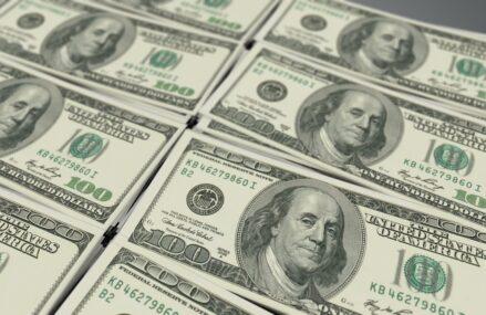 Rata inflației din SUA a urcat la maximul ultimilor 30 de ani. Mari probleme cu materia primă și forța de muncă