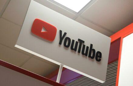 FOTO YouTube va avea un abonament special pentru cei sătui de reclame