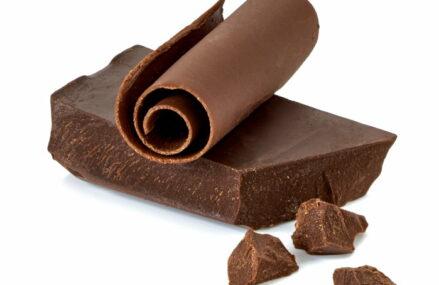 Polonia, cel mai mare exportator de ciocolată din ECE, pe locul patru în lume
