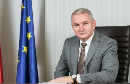 Faliment. City Insurance, cel mai mare asigurător din România, cu o cotă de piaţă de peste 20%, s-a prăbuşit. ASF a decis retragerea autorizaţiei de funcţionare, constatarea insolvenţei şi promovarea cererii privind deschiderea procedurii de faliment