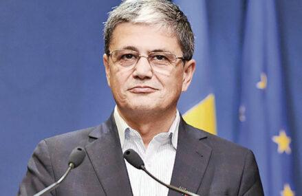 ZF Investiţi în România! Un proiect ZF & CEC Bank. Marcel Boloş, ADR Nord-Vest: Adevărata provocare a PNRR va fi în momentul implementării programului