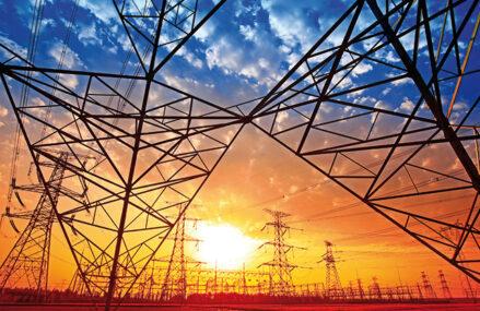Furnizor de energie: Contractele pentru al doilea semestru al anului s-au făcut la plus 30% faţă de începutul anului, iar cele cu livrare în 2022 la peste 55%