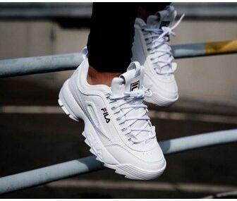 Tipuri de pantofi sport de damă