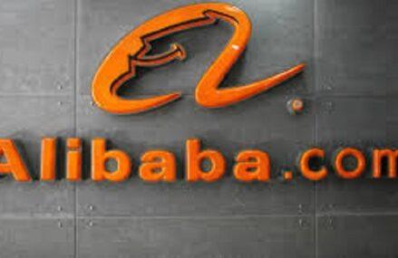 China cere Alibaba, Tencent și altor companii majore să nu își mai blocheze reciproc linkurile pe platformele lor