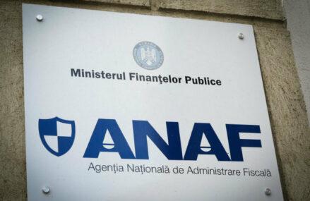Întârzierile ANAF la rambursarea TVA au ajuns la un minim istoric