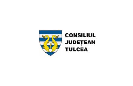 """Anunț recrutare și selecție 4 poziții membru CA al Regiei Autonome Aeroportul """"Delta Dunarii"""" Tulcea"""
