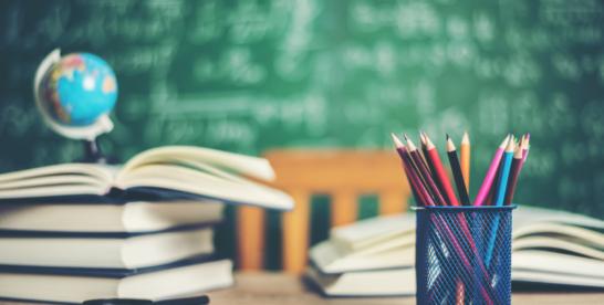 Educația este principala îngrijorare a Milenialilor și a generației Z din România