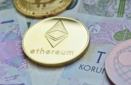 Bitcoin și ethereum încă se tranzacționează la niveluri scăzute