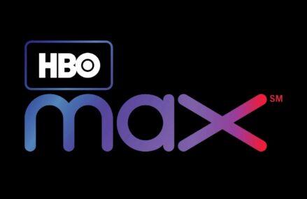 HBO Max a anunțat când intră în România
