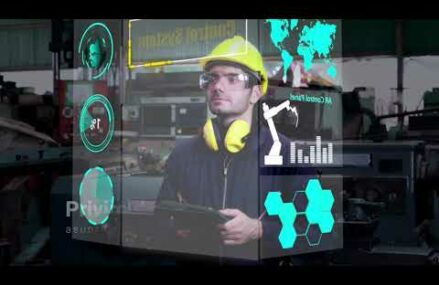 Afla mai multe despre seria Mastering Digital Transformation