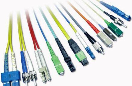 Vanzari Electronice Telecoms – patch corduri si alte accesorii pentru fibra optica