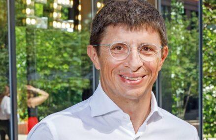 Business Magazin. Cum a ajuns Silviu Popovici, plecând din Suceava, cel mai puternic român din grupul american Pepsico şi să conducă un business-ul din Europa cu o valoare de 11 miliarde de dolari