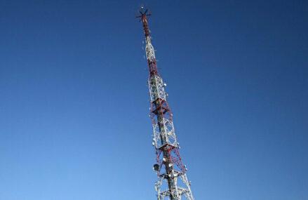Bruxelles-ul cere României și altor 17 state să transpună integral noile norme în materie de telecomunicații