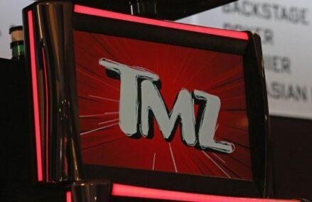 Fox Entertainment a cumpărat platforma de divertisment TMZ de la WarnerMedia