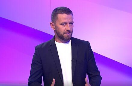 VIDEO Ora de Profit.ro: Decizia politică a săptămânii analizată de jurnalistul Cristian Citre