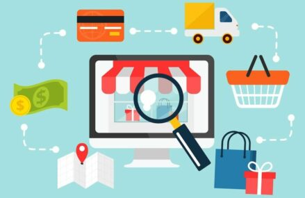 EXCLUSIV Călin Fusu, care controlează Neogen, aduce în România o platformă de cumpărături online în rate, lansată în Republica Moldova