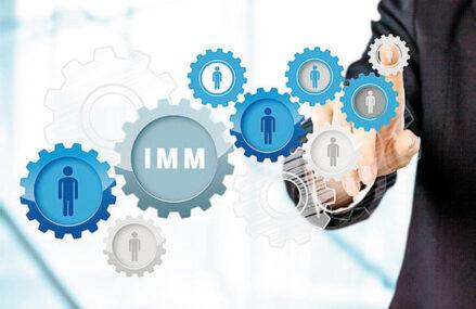 Cerere mare pentru microgranturile de 2.000 de euro: În prima oră de la redeschiderea Măsurii 1 au aplicat mai mult de 7.400 de antreprenori
