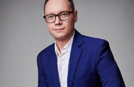 Multinaţionala americană Brillio se extinde în România. Dragoş Stoica, Country Manager: Vrem sa ne dublam numărul de angajaţi în următoarele 6 luni şi sa continuam ritmul agresiv de creştere pe piaţa locală