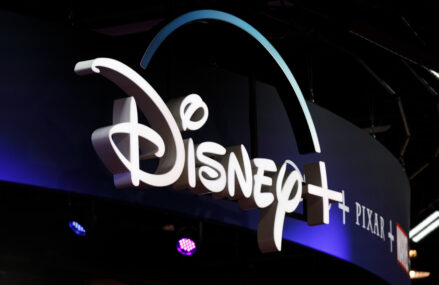 Aplicația mobilă a Disney+ a atras venituri de peste 1,5 miliarde de dolari