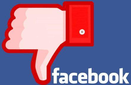 Numeroși clienți ai marilor companii de telecomunicații din SUA și Europa se plâng de probleme cu conexiunea la internet, după ce Facebook, WhatsApp și Instagram au căzut. Acțiunile Facebook au pierdut 5%, compania își cere scuze