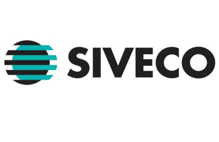 Siveco pierde definitiv în dosarul cu acuzații de trucare a unei licitații