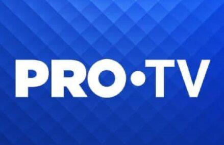 Proprietarul PRO TV își anunță strategia